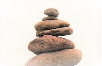 balance-2745786_960_720-e1545364113217